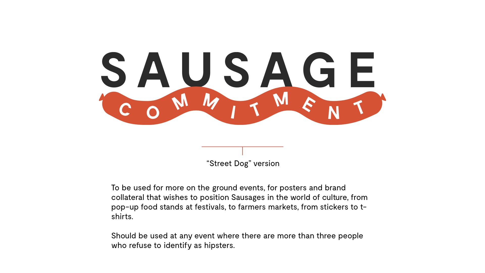 Sausage Commitment.008.jpeg