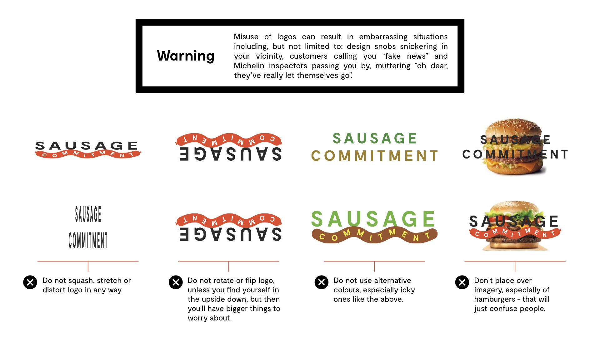 Sausage Commitment.013.jpeg