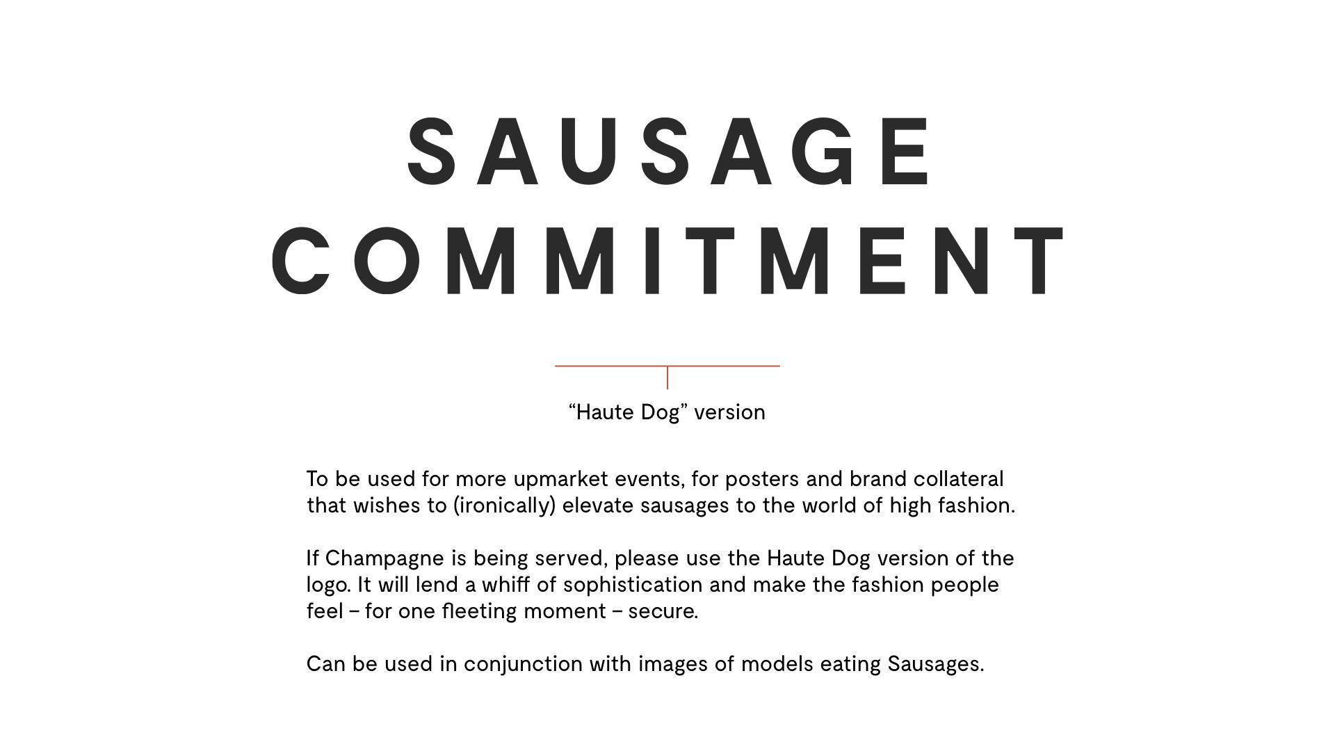 Sausage Commitment.005.jpeg