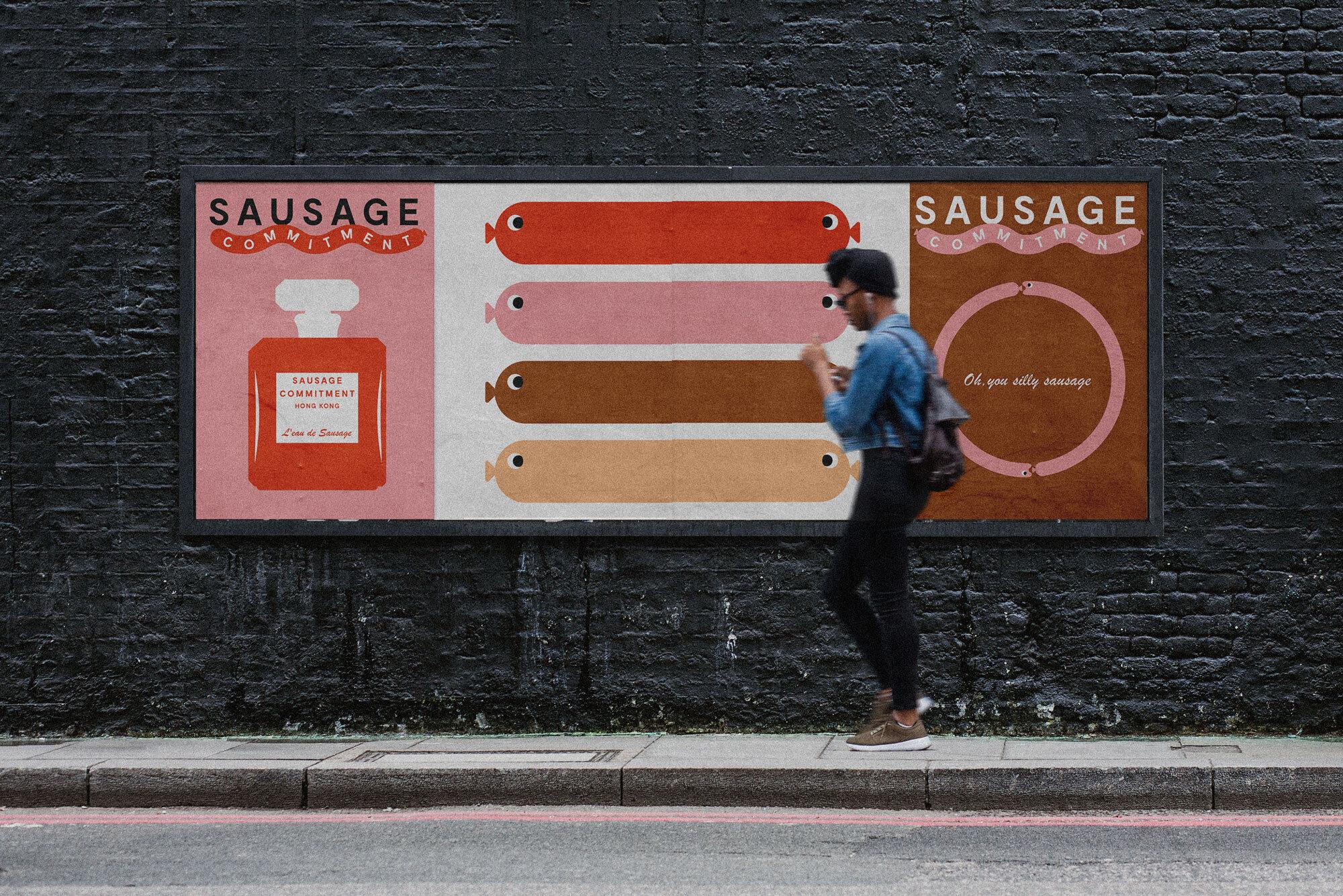 Posters_HK.jpg