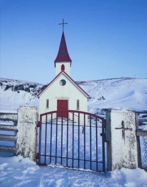 ice - church .JPG