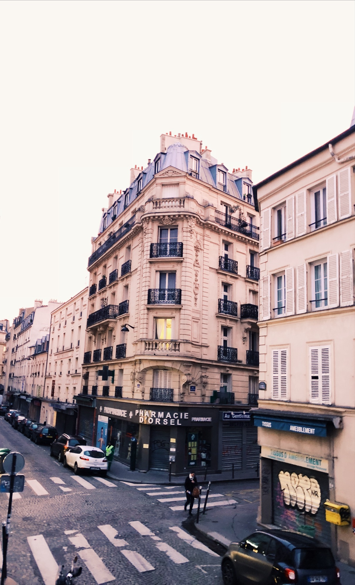 view paris .JPG