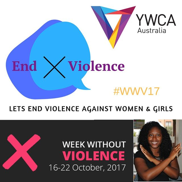 Join us 16-22 Oct 2017: raise awareness & advocate to end violence against women & girls @worldywca #wwv17 #youngwomenrise #riseup Did you know: Up to 50% of sexual assaults are committed against girls 16yrs and under . . . we can't ignore the statistics. Please share and help raise awareness so we can end violence against women and girls.