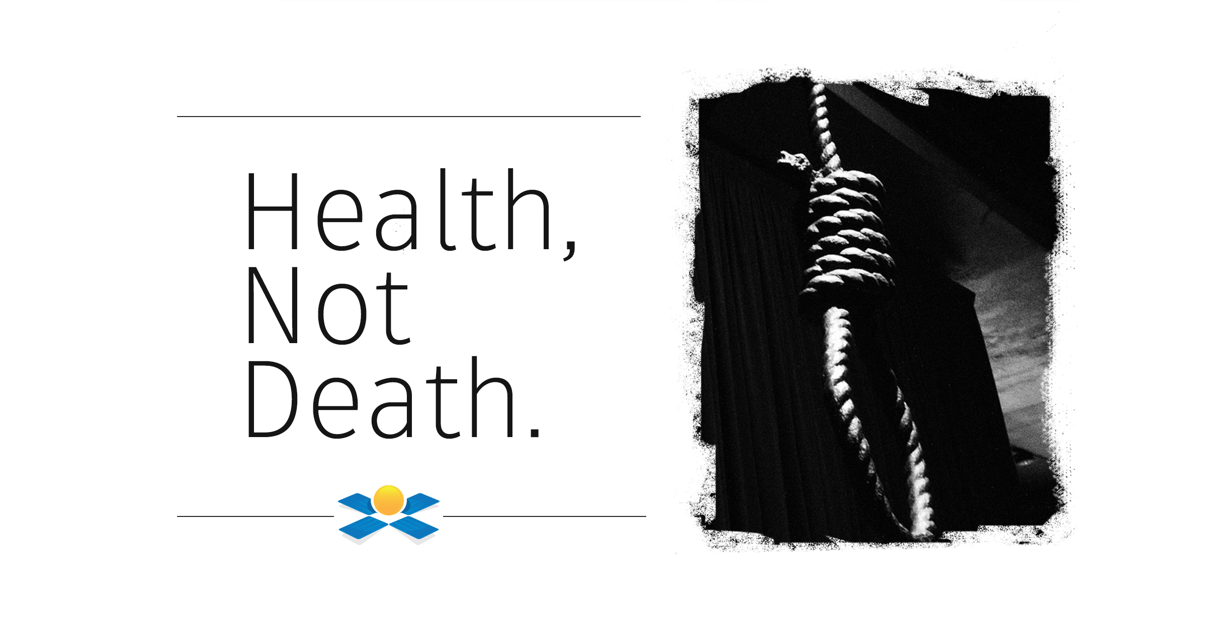 health not death.png