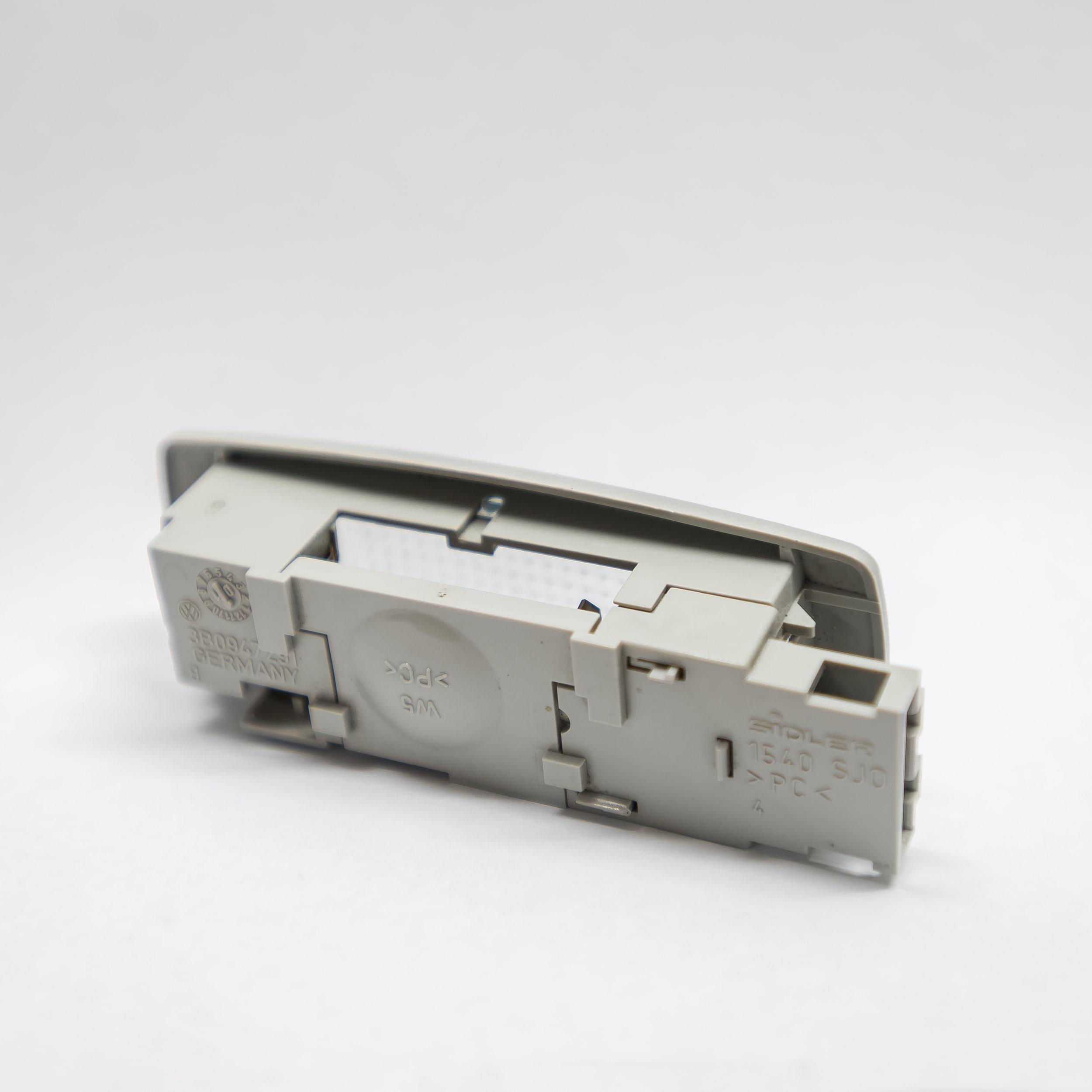 Mk7light-5.jpg