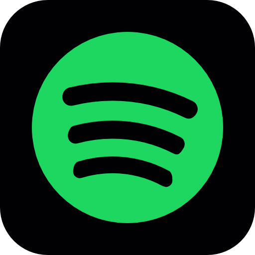Spotify Clear.png