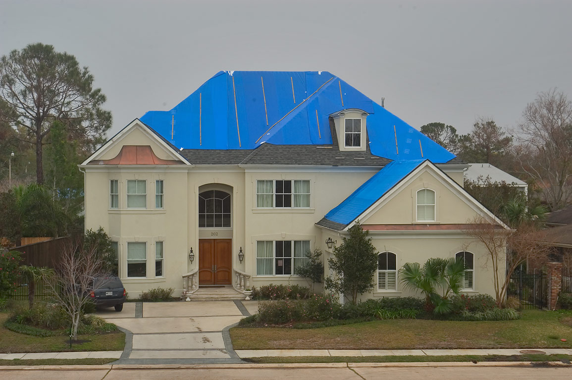 tarp on roof.jpg