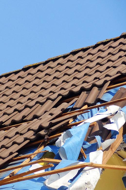 roof damage 3.jpg