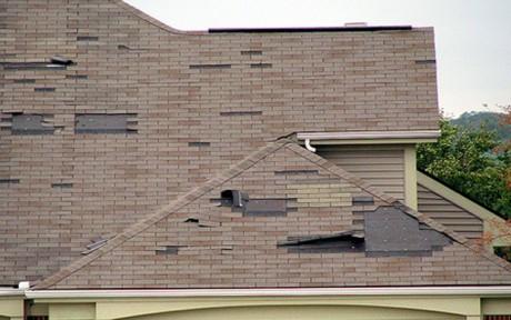 roof damage 5.jpg