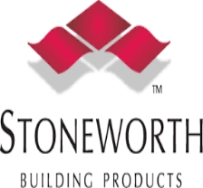 Concrete Tile    Stoneworth