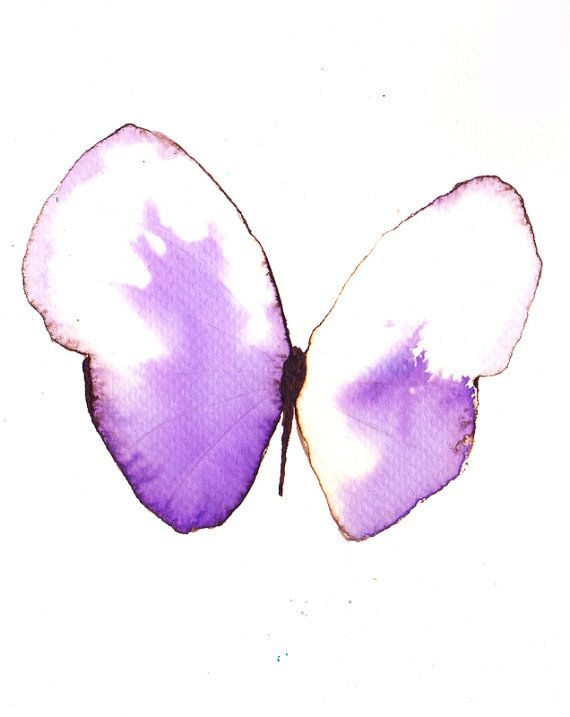 Watercolour butterfly.jpg