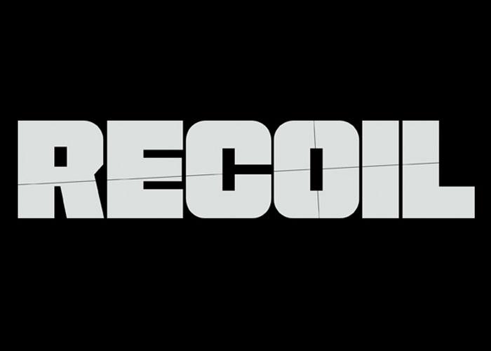 recoil_magazine.jpg