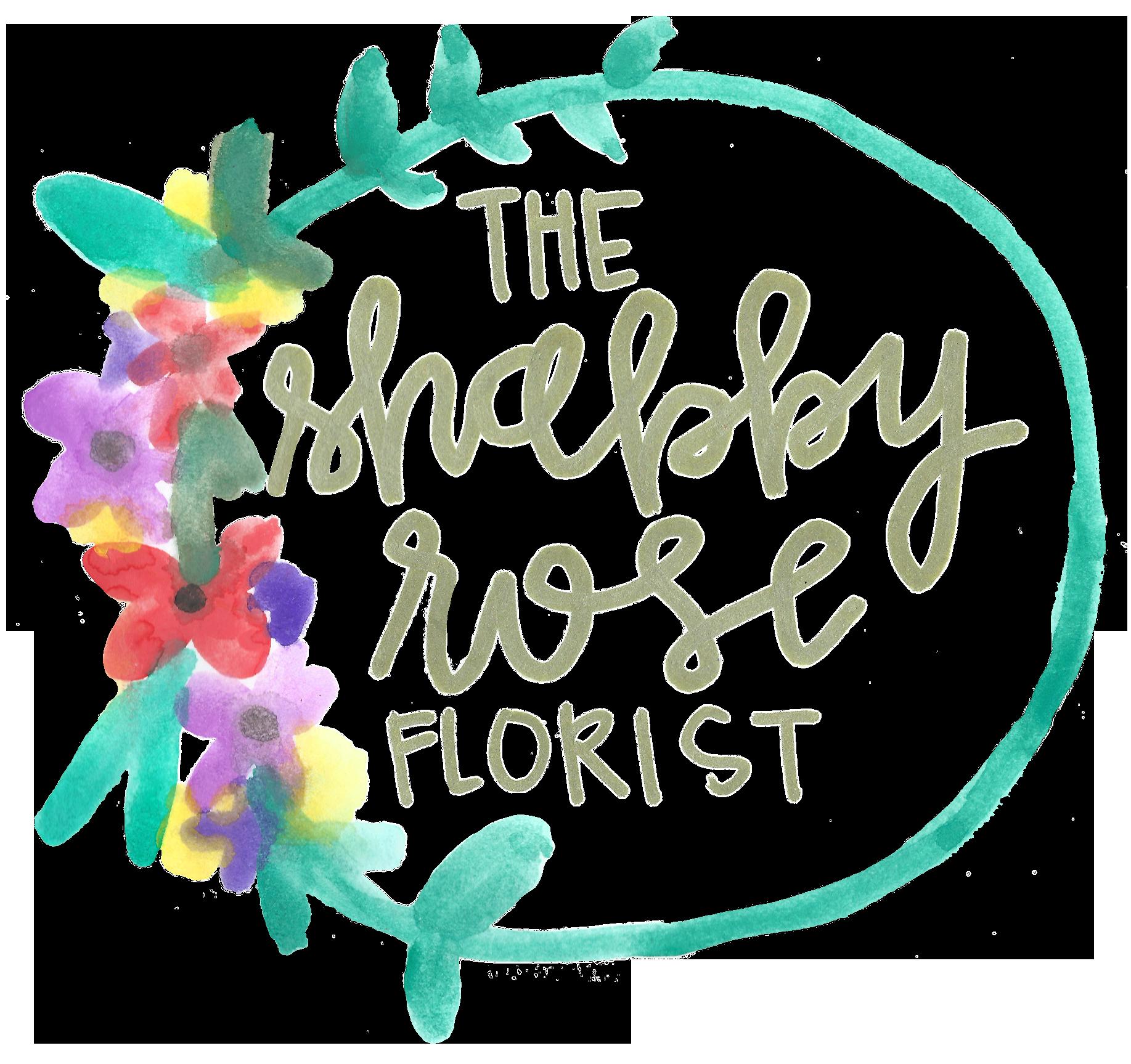 Logo_ShabbyRoseFlorist.png