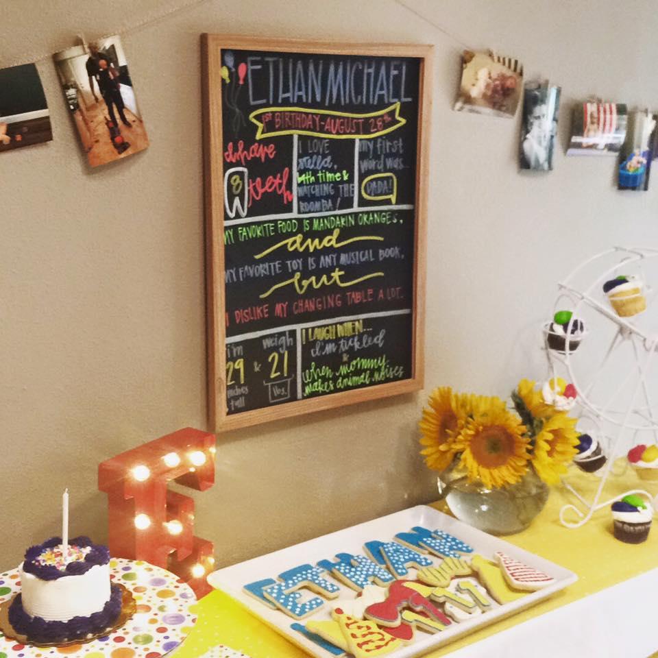 Chalkboard Birthday.jpg
