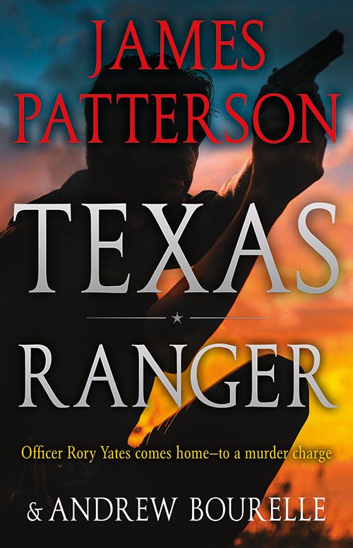 Patterson_TexasRanger_cover.jpg