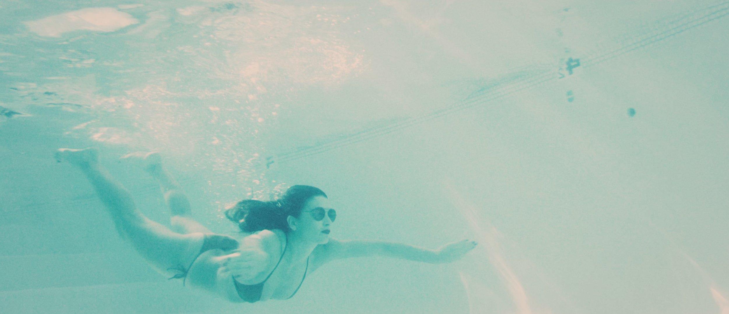 Snapseed (5).jpg