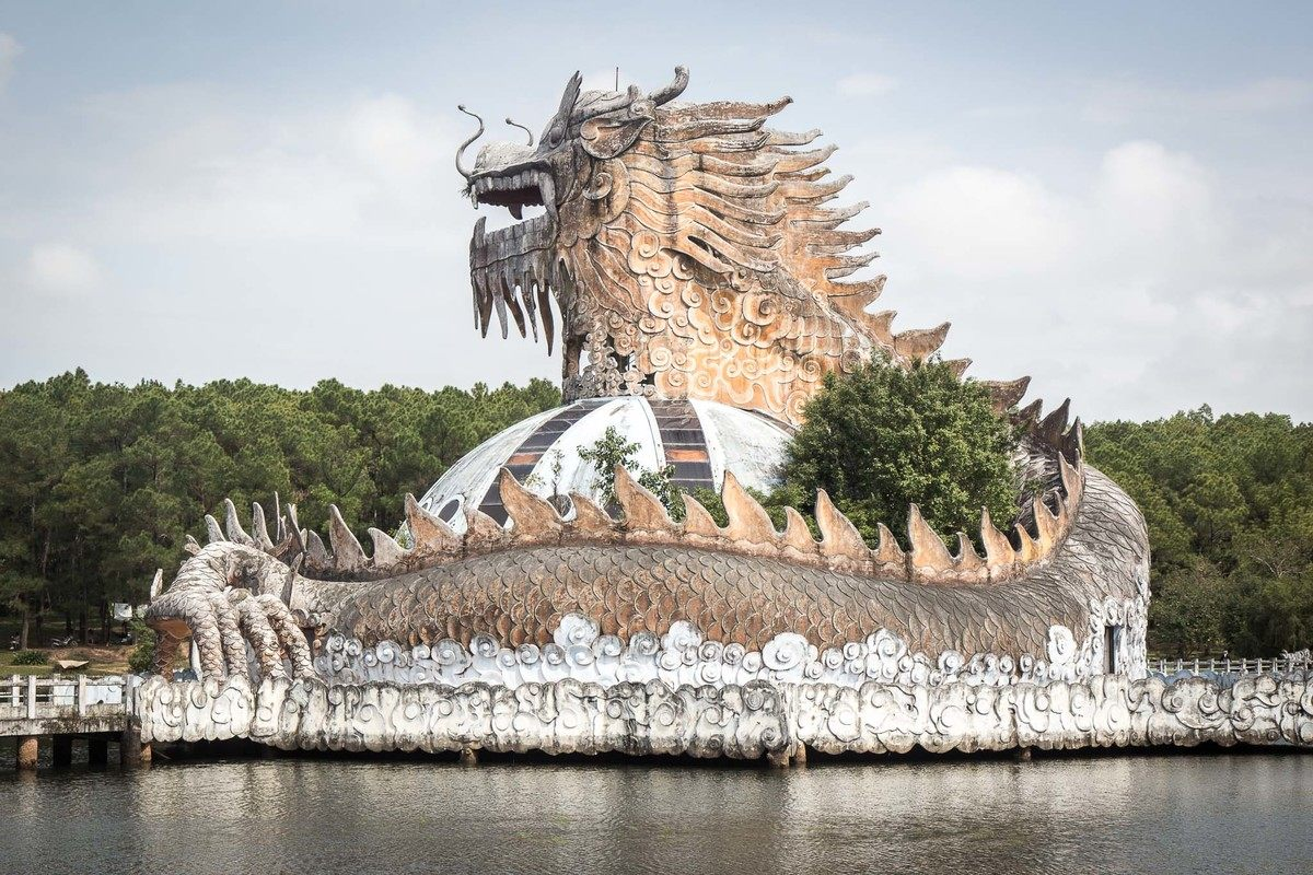 Vietnam-2016-505_web-lrg.jpg