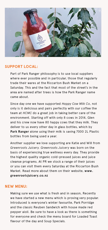 Newsletter Web Page 4.jpg
