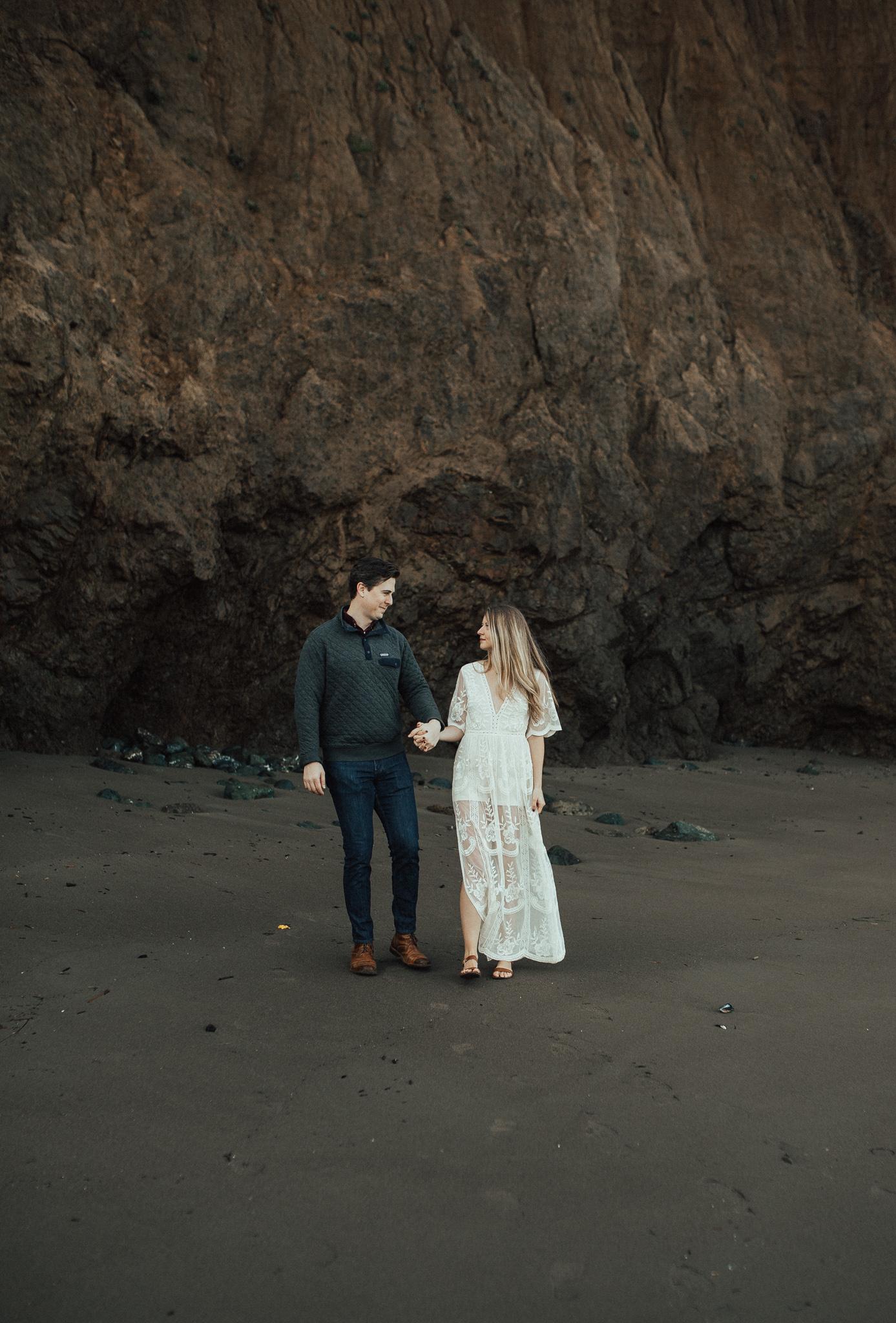 Hannah & Patrick 04.01.17-139.jpg