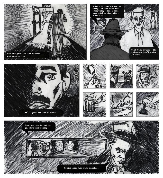 Comic_Layout 2.jpg