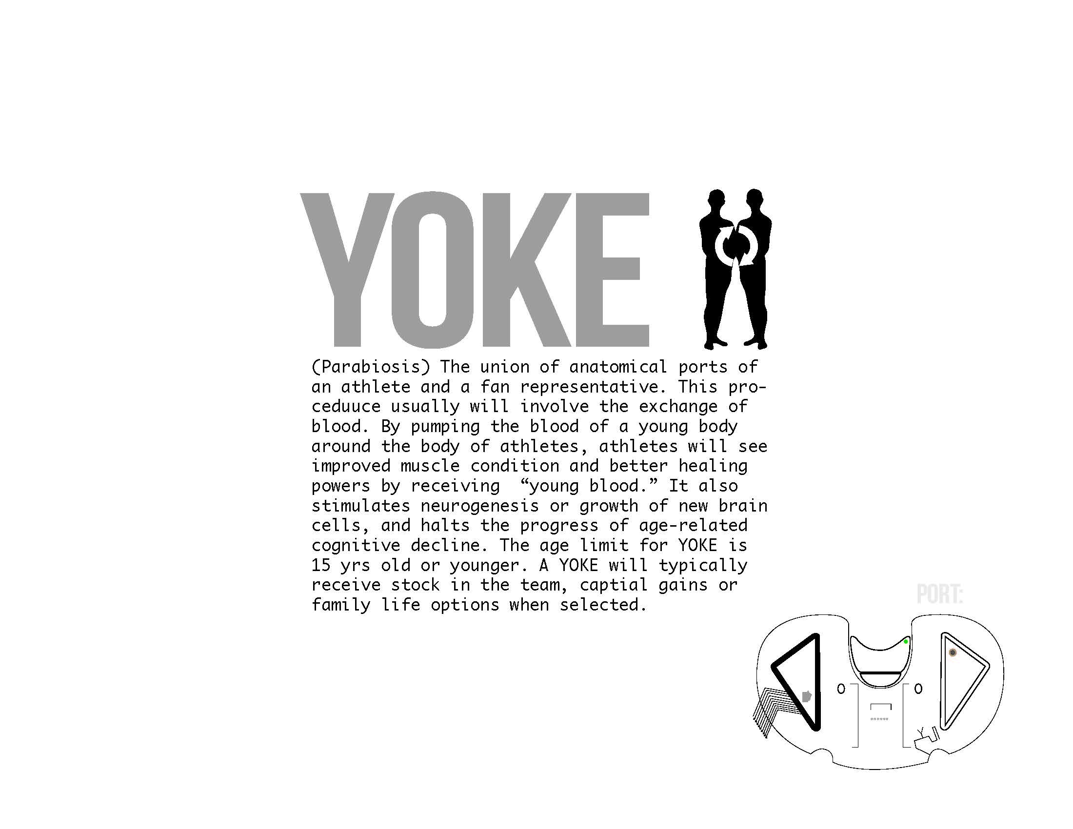 Booklet_ThesisExhibition_Page_15_o.jpg