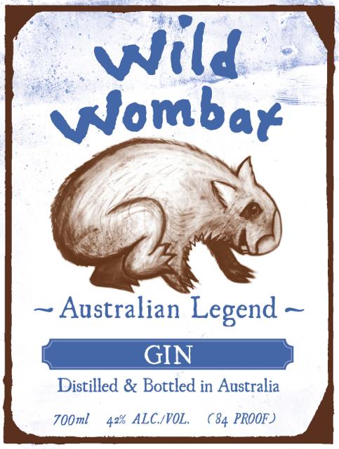 32. 19 Sep 2015 WW Gin.jpg