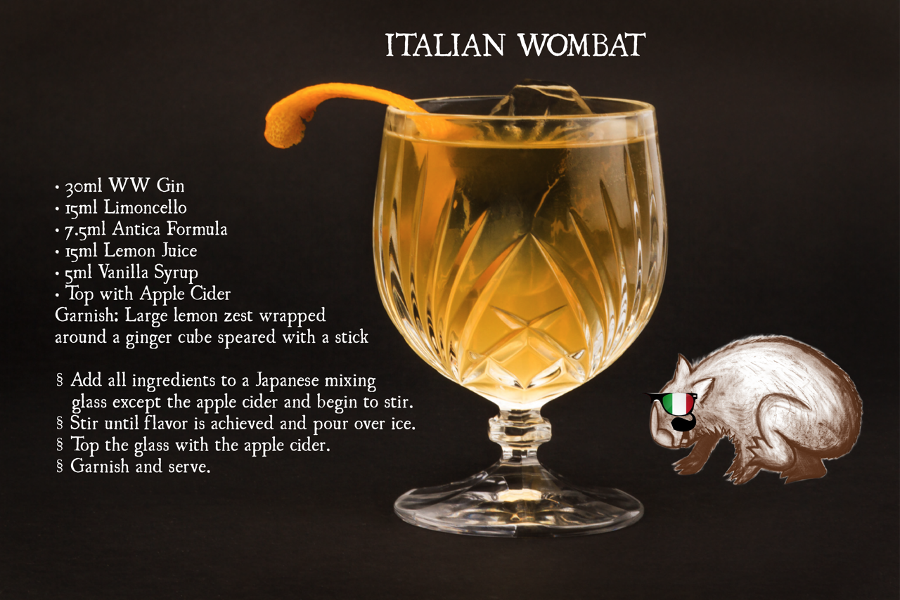 Italian Wombat 3 copy Final Light.png