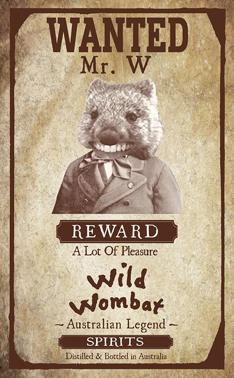 MR W_wanted_dirty_spirit_vintagesmall.jpg
