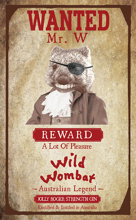 MR W_wanted_Jolly Rodger web.png