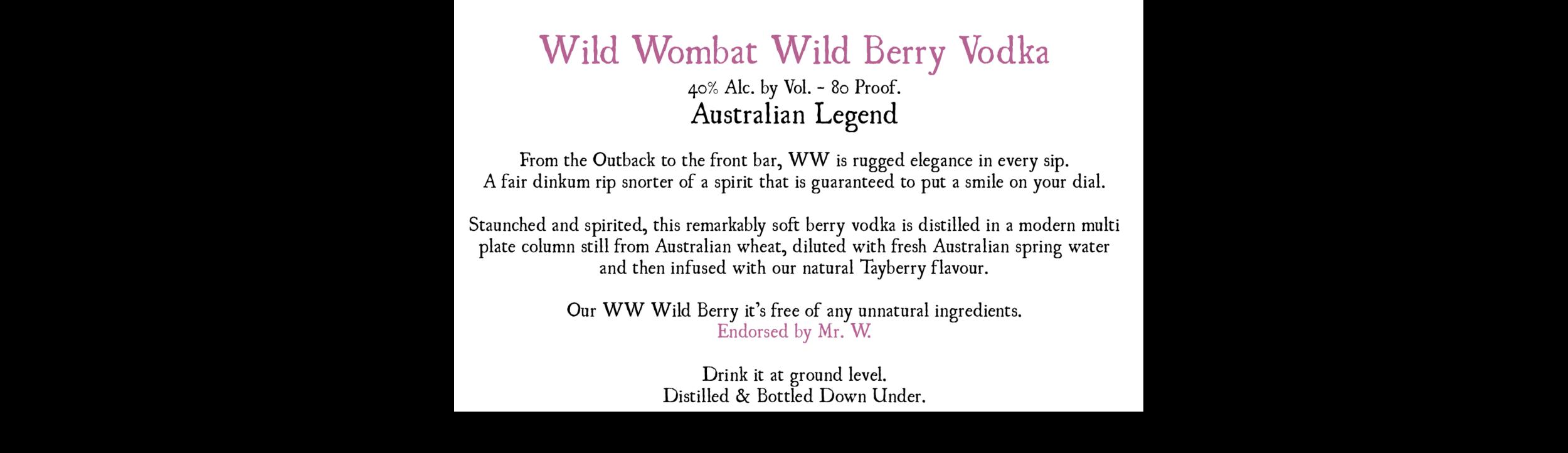 WW Berrynew.png