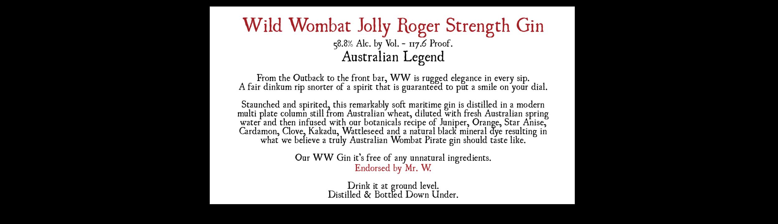 WW jollynew.png