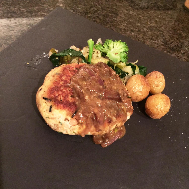 meatless-meatball