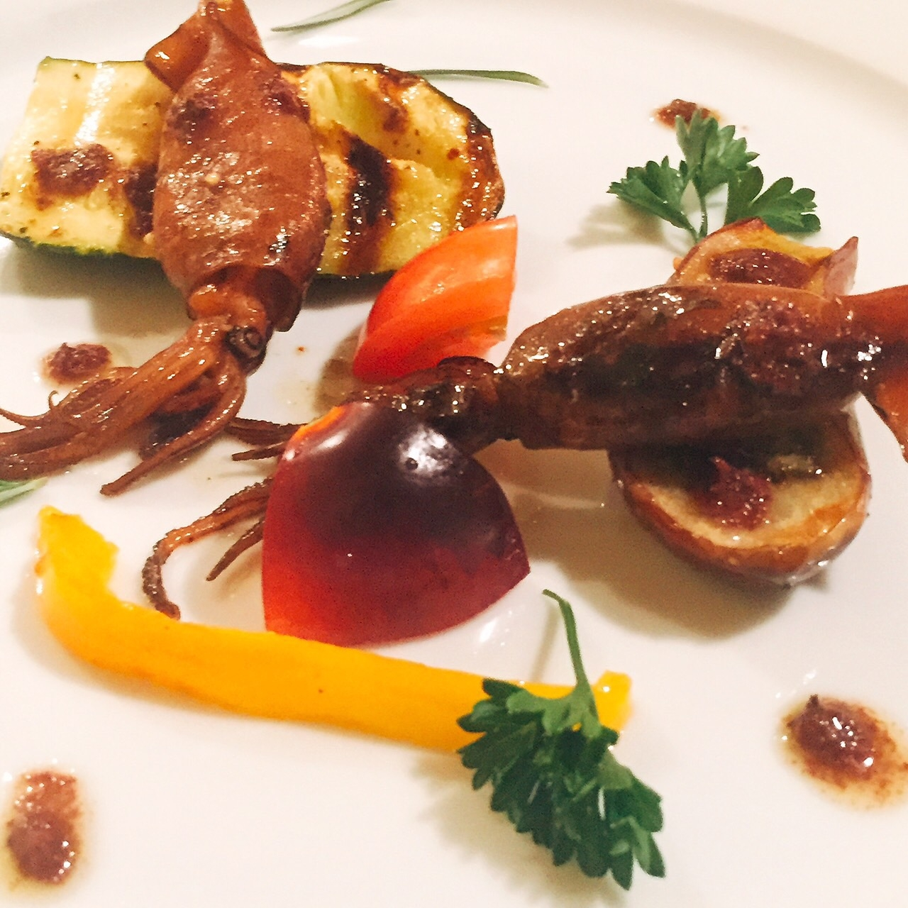 fireflysquid-with-tapenade