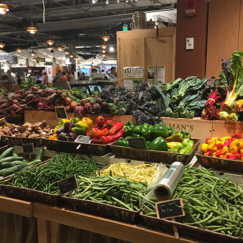 boston-public-market