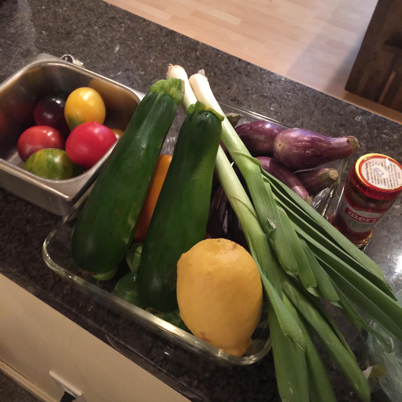 fresh-veges