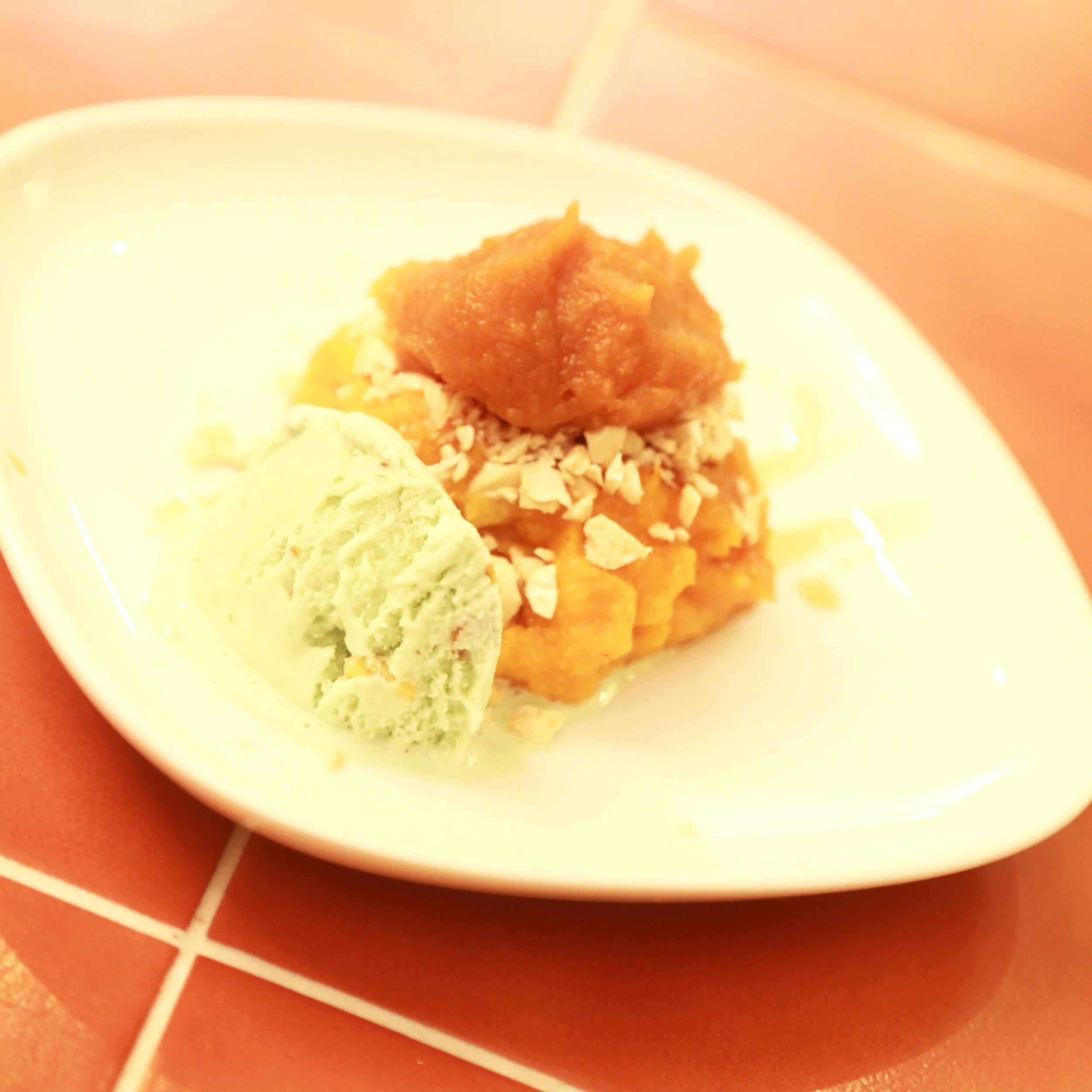 squash-sweetpotato-pudding