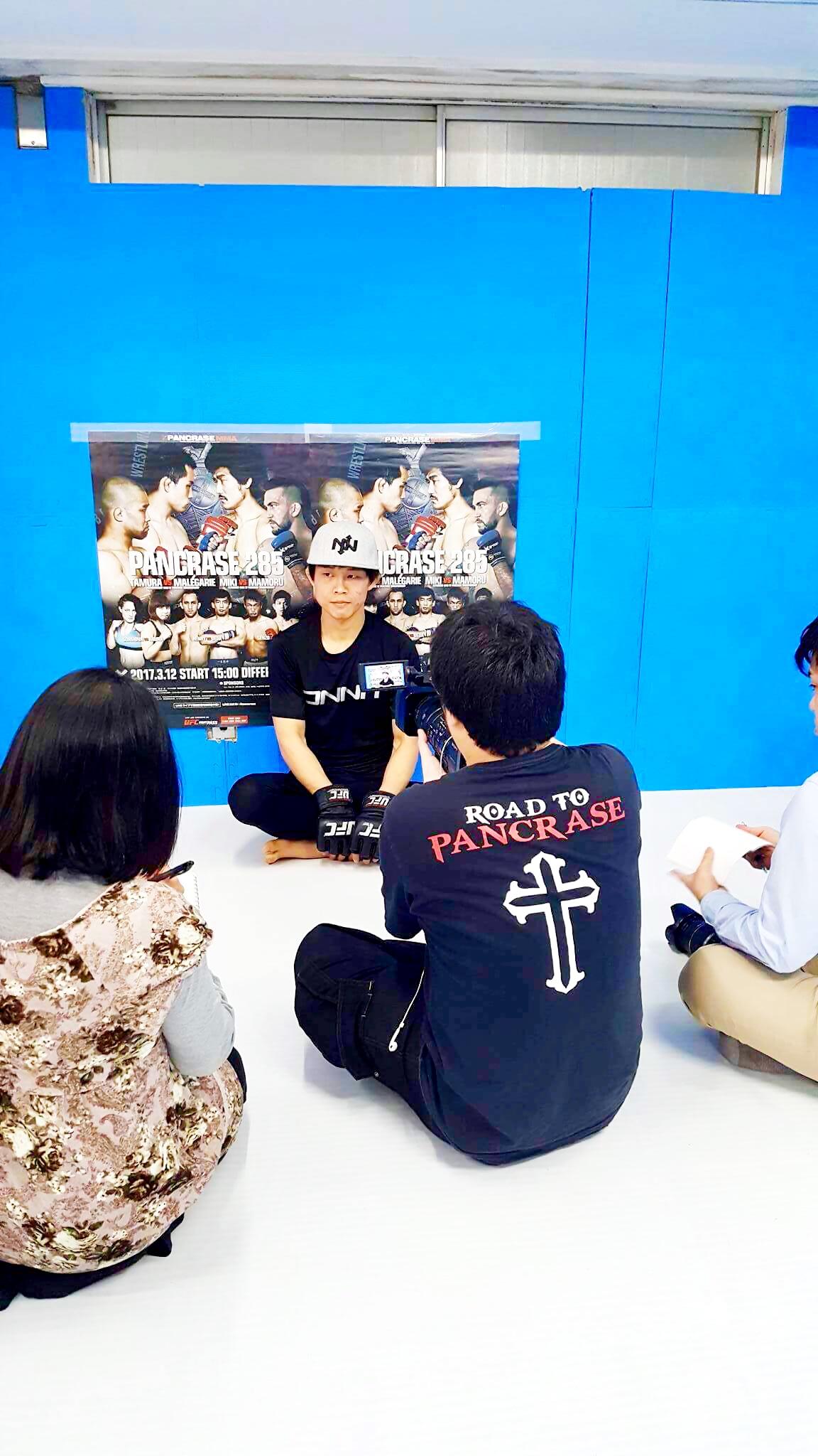 interview-pancrase285