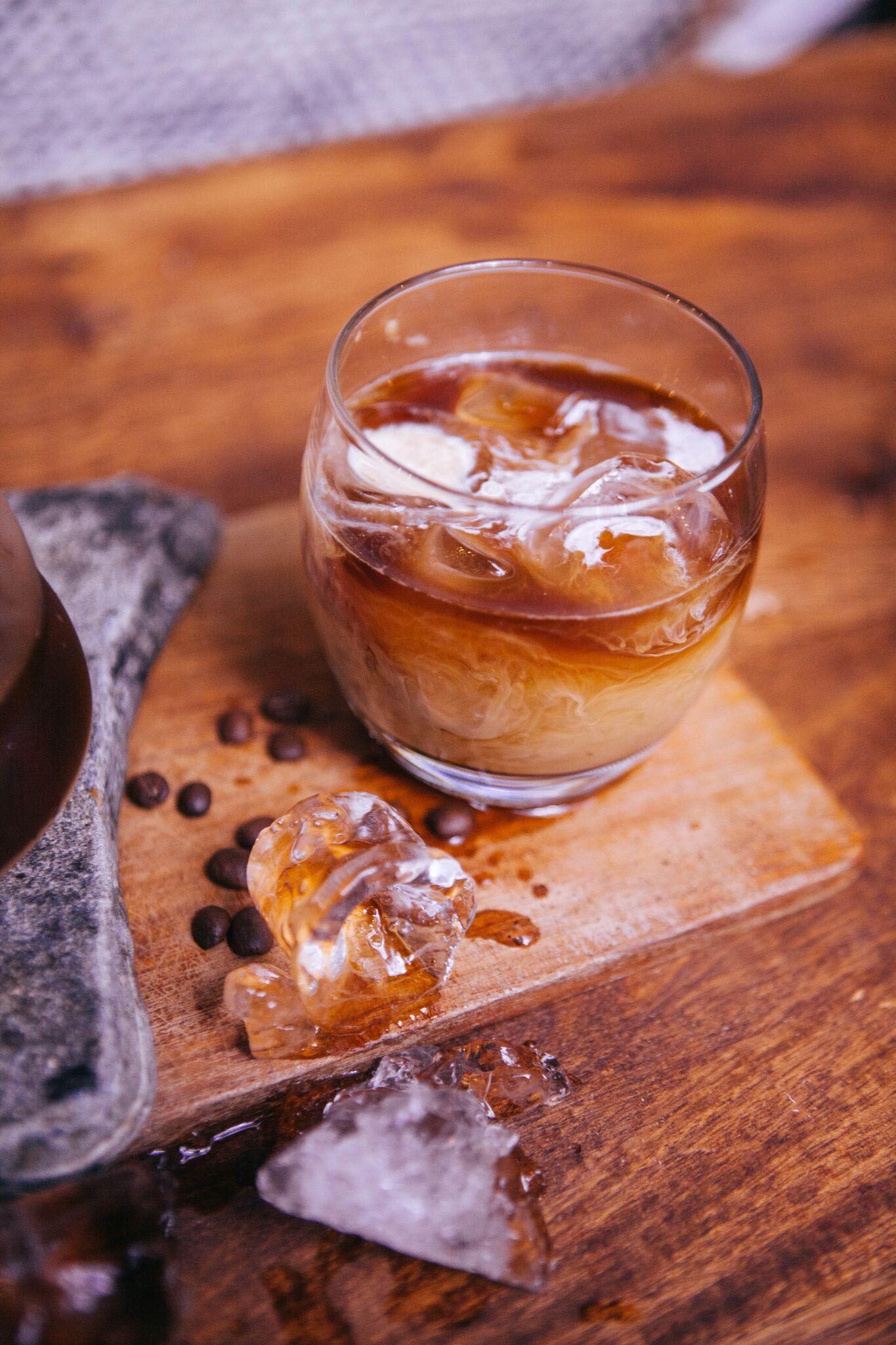 mushroom-coffee.jpeg