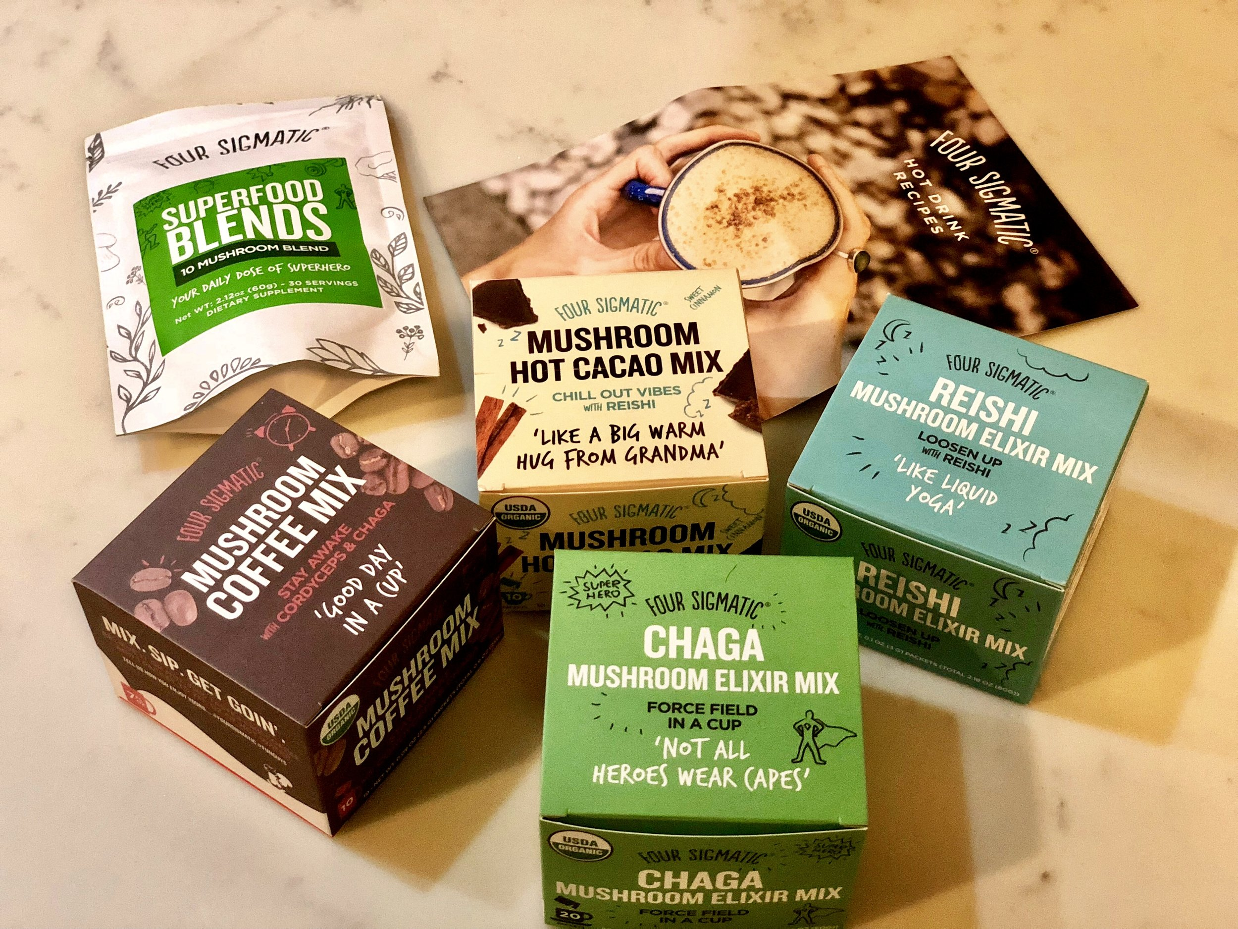 foursigmatic-products.jpg