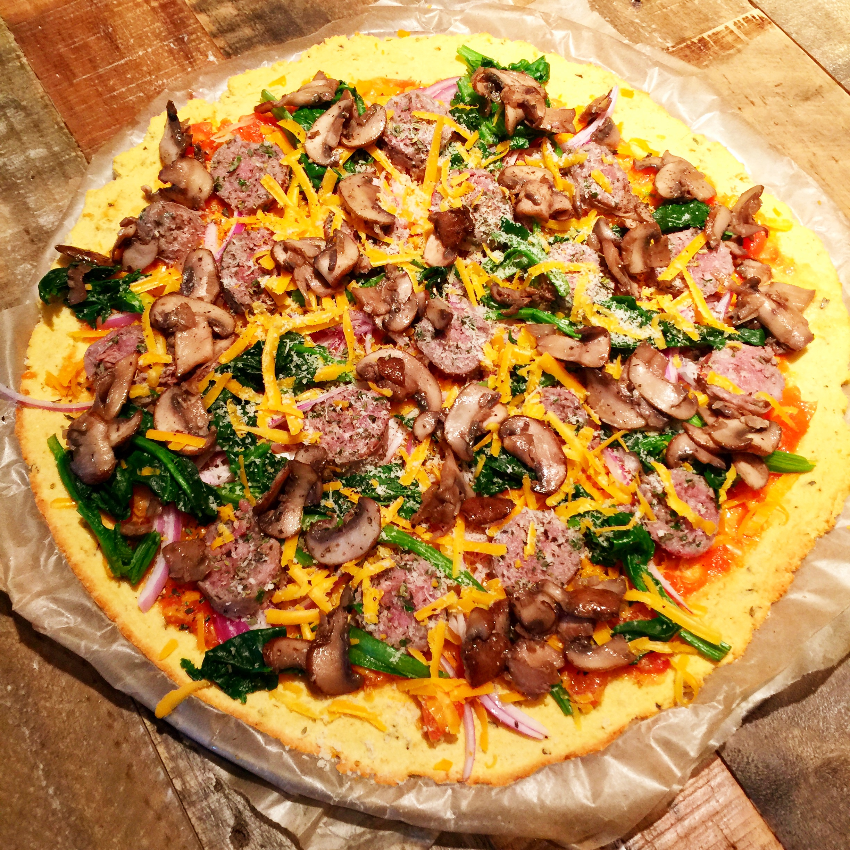 keto-pizza.jpg