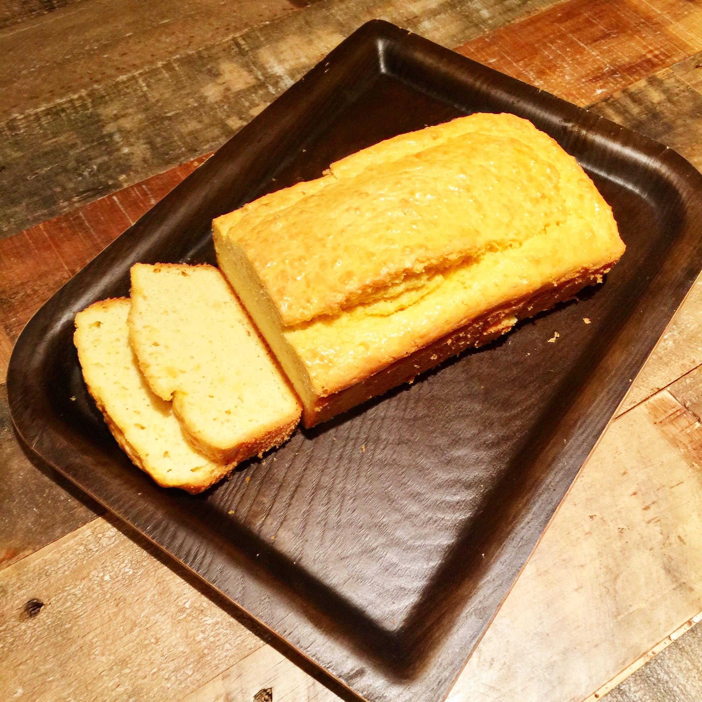 eggy-bread.jpg