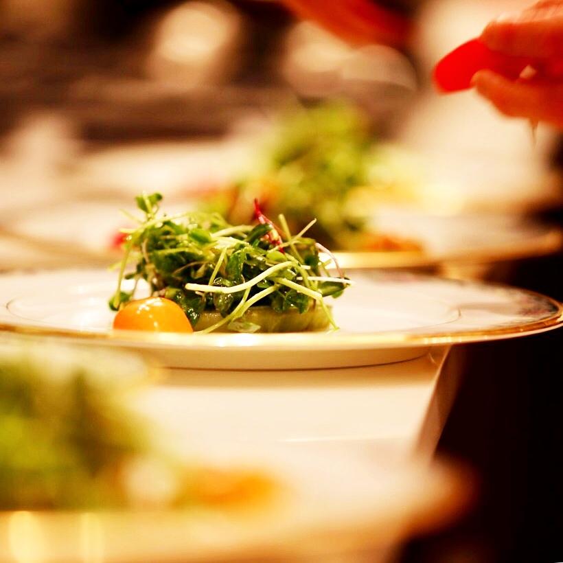 summer-salad.jpg