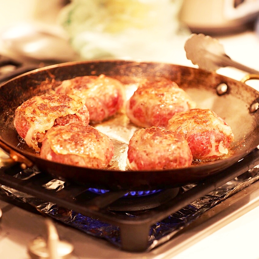 meatballs-wrapped-with-caulfat.jpg
