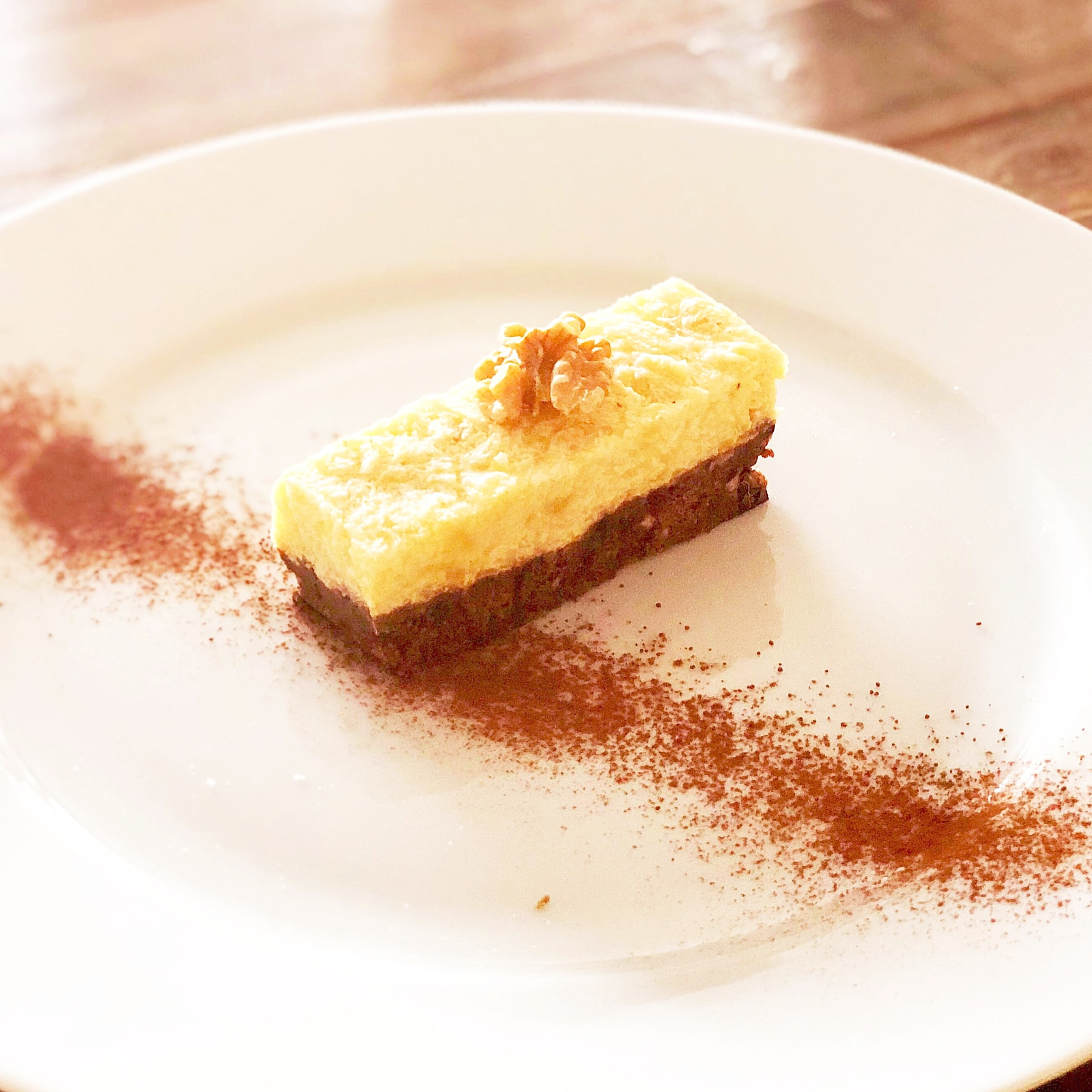 mascarpone-carrotcake.jpg