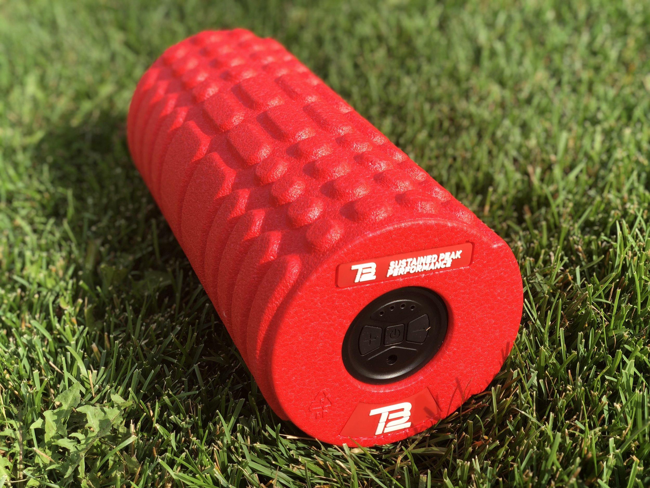 tb12-pliability-vibrating-roller.jpg