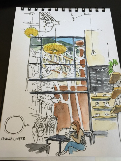 ogawa-coffee.jpg