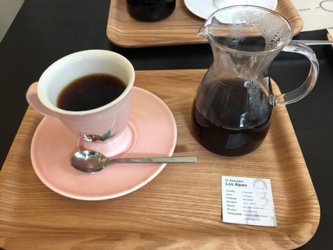 salvador-coffee.jpg