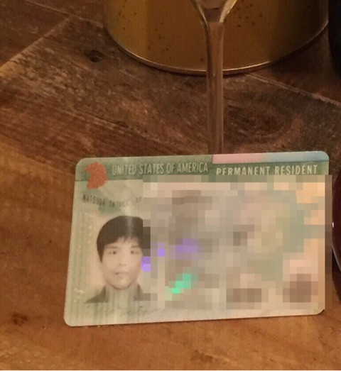 green-card.jpg