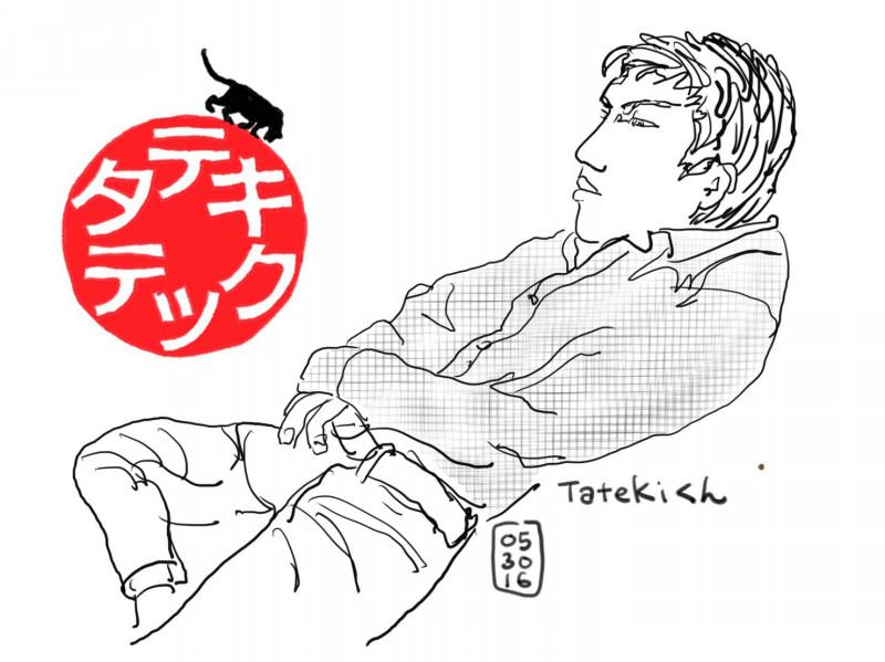 tateki-tech-sketched.jpg