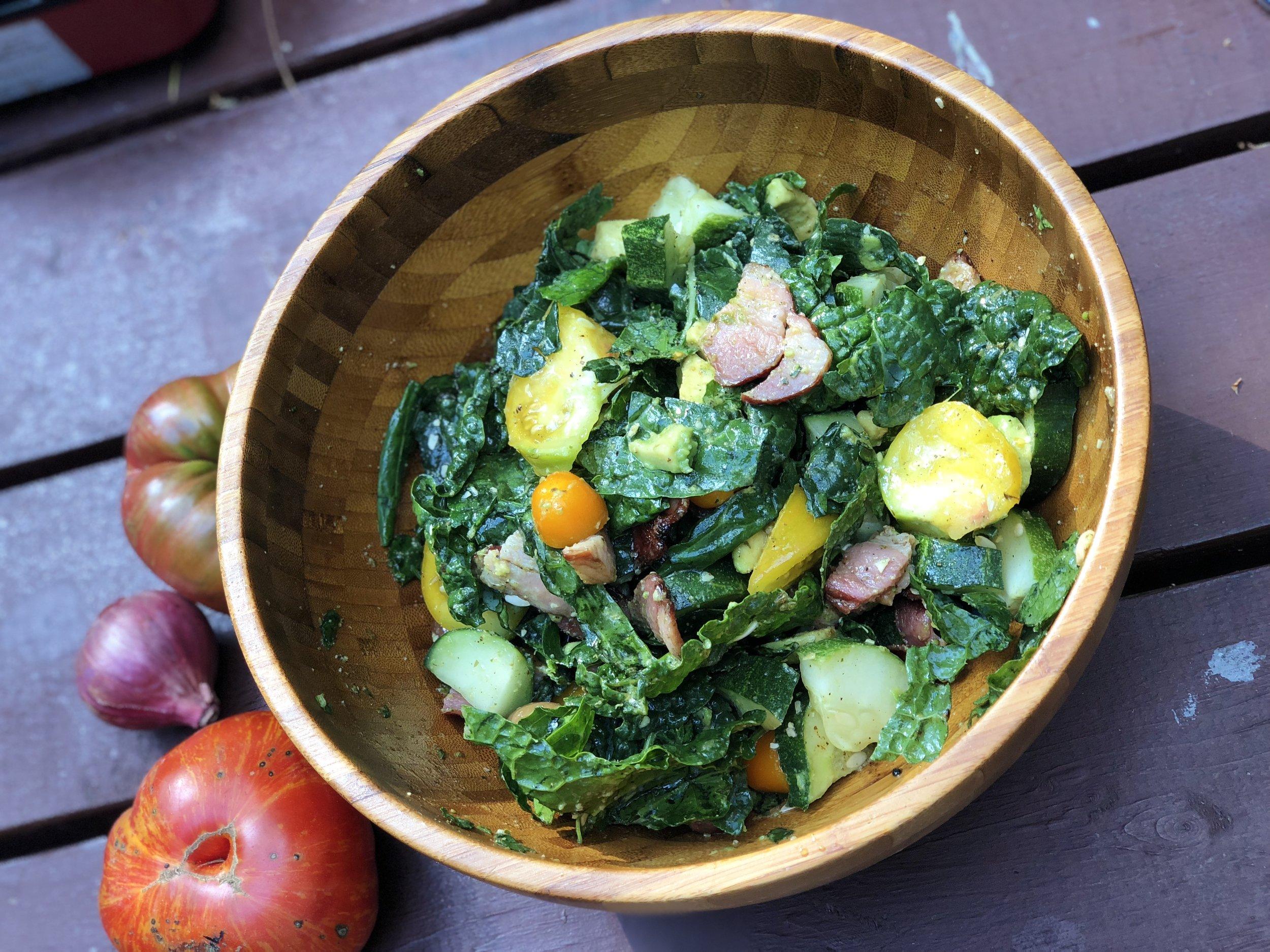 fresh-salad-organic.jpg